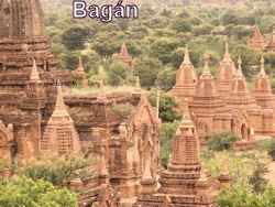 Bagán